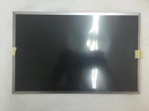 Samsung LCD SCREEN 14.1 WXGA P/N: LTN141BT09, LENOVO P/N: 42T0726, FRU: 42T0727