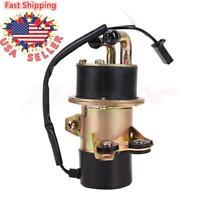 New Intank Fuel Pump For Yamaha FZ1 FZ-1 FZS1 FZS1000 2001-2005 4SV-13907-01-00