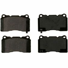 Front Brake Pads For CADILLAC CHEVROLET FORD Mustang ATS CTS STS XTS