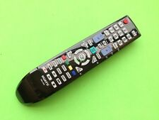 TV REMOTE CONTROL REPLACE FOR SAMSUNG BN59-00863A BN59-00484A