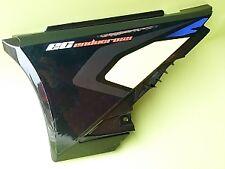 Plaque arrière BE93100RCNAZCT2 Gasgas