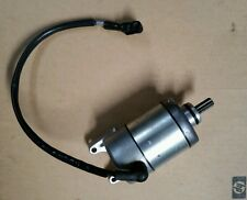 1989 1990 Honda CB1 CB400 engine starter motor new nos