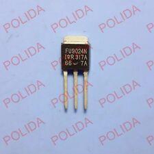 10PCS MOSFET Transistor IR TO-251(IPAK) IRFU9024N IRFU9024NPBF FU9024N