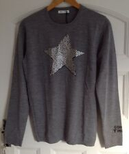 Bella Freud Jumper size L