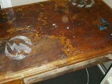 Vintage/Retro Desks Office Furniture
