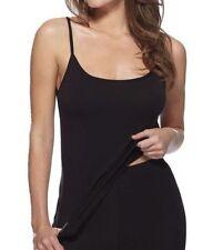 Charnos Thermal Lingerie & Nightwear for Women