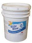 BlitzBlue Concentrated All Purpose Cleaner, 5 Gallon Pail