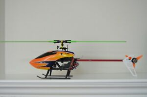 Blade 230 S Helicopter