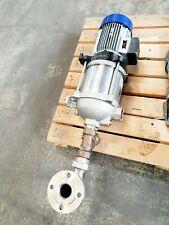 GRUNDFOS Pompa Blocco nb32-160151 A-F-A-BAQE centrifuga