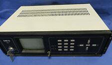 MKS 647A 647A4E0N Multi Gas Controller - 60 DAY WARRANTY