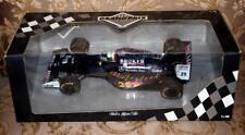 Minichamps 1/18 Scale 180 940129 Sauber Mercedes C13 Cesaris G Prix Canada 1994