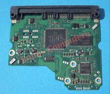 Seagate Hard Drive Disk HDD ST3500320NS PCB Circuit Board 100475720 100477122