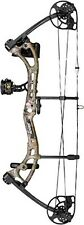Bear Archery Apprentice 3 Youth/Lady Bow Package 20-60LB 34% off 1000 sold !!