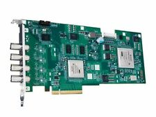 Matrox VS4 Quad HD Capture Card