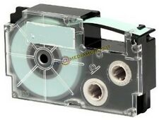NASTRO COMPATIBILE CASIO XR-9X1 - NERO