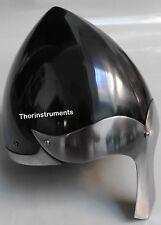 Medieval Viking Mask Helmet Armour Helmet Roman knight helmet