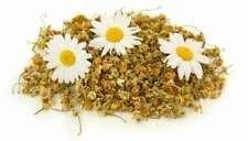 Organic premium holy land natural chamomile leaf herbal tea harvest 400 gram
