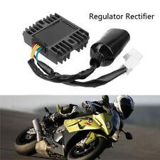 Motorcycle Regulator Rectifier for HONDA CBR600RR CBR1000 RR CBF1000 CBR600F4I