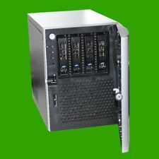 Terra Mini Server SR 301 Intel G2020 2,9 GHz  1TB Festplatte  4 GB RAM (15)