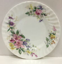 Royal Doulton ARCADIA Salad Plate More Items Available BEST