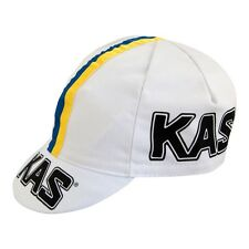 KAS Cycling Cap