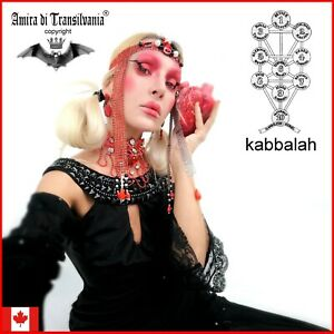love problems ? ask me now a kabbalah psychic read consultation tarot cards deck