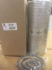 Argo Hydraulic oil filter cartridge in 72511240 (NEW)