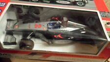 LIKE MCCLAREN F1 REMOTE CONTROL CAR NEW BOXED 1;18 CE APPROVED