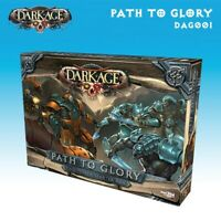 Dark Age: Path to Glory - DAG001