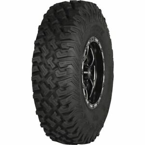 32 x 10R - 15 ITP Coyote Radial Tire
