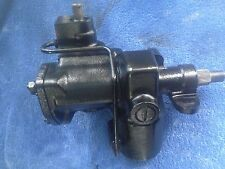 Land  Rover / Range Rover Power Steering Box, 1973 to 1986 - Pick up