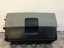 AUDI A3 8P MK2 04-12 DRIVERS RIGHT FRONT SEAT UNDER TRAY STORAGE 8P0881578