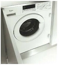 Whirlpool - lavadora Awod-053