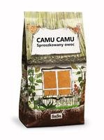 CAMU CAMU Premium Pulver 100% EDEL KRAUT Natürlich Baba Food 500 g