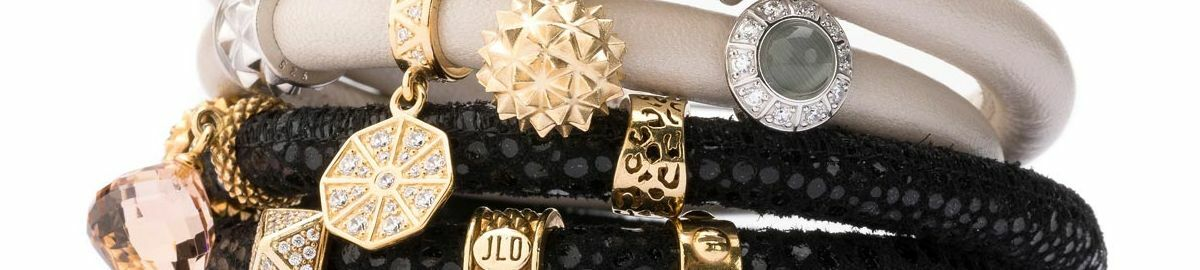 Forever Jewellery Store