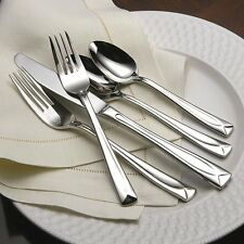 Oneida Lincoln 5 Piece Place Set