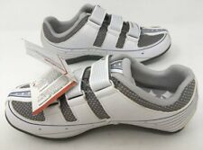 SPECIALIZED SPIRITA TR Women's Spin Shoes EU 36 US 5.75 UK 3.25 White MSRP $100