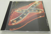 Primal Scream - Give out but Don`t give up ( CD Album ) Used very good