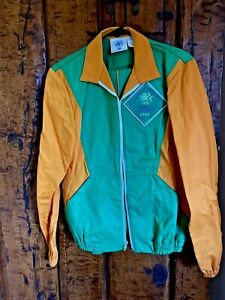1984 Los Angeles Olympics Staff Uniform jacket and pants