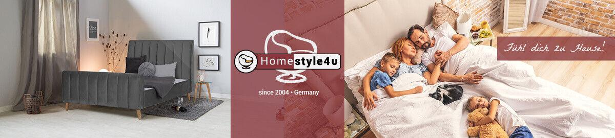 Homestyle4u Shop