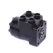 Massey Ferguson Steering Valve 532192M93 w/o column 255 265 275 Some 285 & 50C