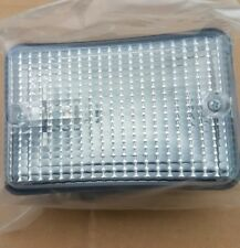 Land Rover Defender Reverse Lamp Light Rectangular - PRC7263