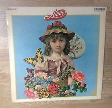 """33 tours Anne Murray """"Annie"""" pop folk 1972 EXC"""