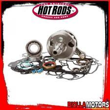 CBK0170 KIT ALBERO MOTORE HOT RODS KTM 250 SX-F 2011-2012