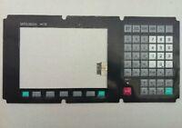 KS-MB952A MITSUBISHI Key button membrane for M3 CNC system