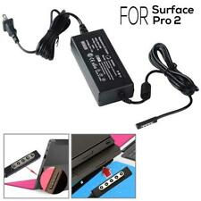 Replacement Charger Adapter Power Supply for  MS Surface PRO 2 12V  BG