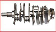 CRANKSHAFT W/ BEARINGS  Fits: 2002-2012 DODGE JEEP 3.7L SOHC V6 POWER-TECH EKG