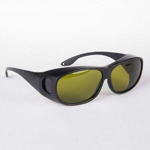 CO2 Laser Safety Glasses