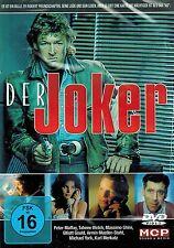 DVD NEU/OVP - Der Joker - Peter Maffay, Tahnee Welch & Armin Mueller-Stahl