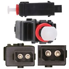 Brake Light Switch AIRTEX 1S6960 fits 87-95 BMW 325i